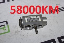 Клапан кондиционера Mercedes [58000km]