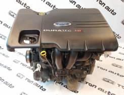 Двигатель в сборе Ford Mondeo