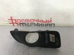 Заглушка Бампера Mazda Atenza [13943710]