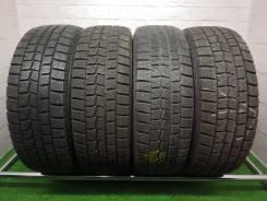 Dunlop Winter Maxx WM01, 185/65 R14 Made in Japan