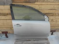 Дверь передняя правая Тойота Премио 240