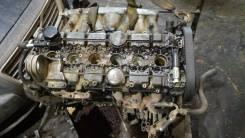 Двигатель Volvo S80 2,8