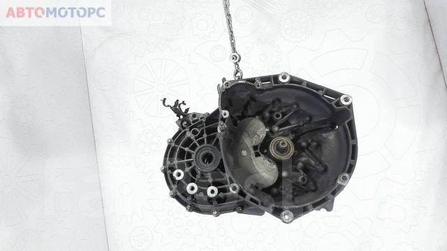МКПП - 6 ст. Fiat Doblo 2010, 1.6 л, Дизель (198 A 3.000)