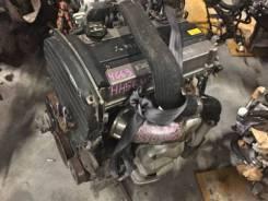 Двигатель Mitsubishi 4G63 DOHC Galant, Space Wagon, Outlander, Lancer, Ecl