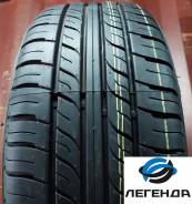 Triangle Group TR928, 165/70R13