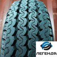 Triangle Group TR652, 205/65R16C 8PR