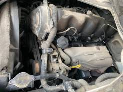Двигатель в разбор Mazda Titan WL (с 09.2000 по 01.2008)