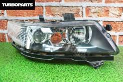 Фара правая Honda Accord 7 (CM2, CL9) [Turboparts]