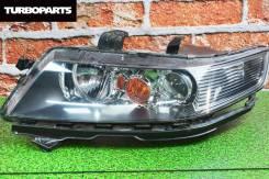 Фара левая Honda Accord 7 (CM2, CL9) [Turboparts]