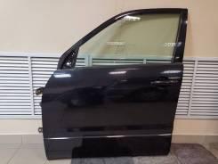 Дверь передняя левая Suzuki Escudo TD54W 66.000км ZJ3