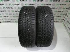 Continental ContiIceContact, 235 65 R17