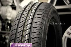 Roadstone Classe Premiere 661, 205/70 R15 96T