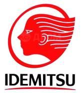 Idemitsu. 5W-30, синтетическое, 1,00л.