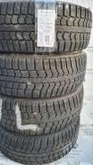 Pirelli, 215/55 R17