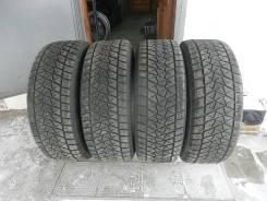 Bridgestone Blizzak DM-V2, 265 65 17
