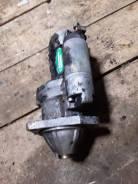 Продам двигатель TD42T ниссан сафари