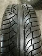 Michelin Latitude Diamaris, 225/55R18