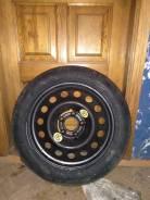 Запасное колесо BMW 5-Series,X3