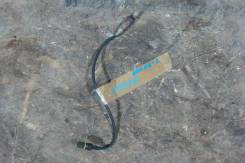 Датчик кислородный/Lambdasonde BMW X3 E83 2004-2010 [11783413463] 11783413463