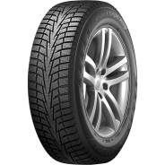 Hankook Winter i*cept X RW10, 235/55 R19 101T