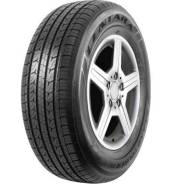 Joyroad Grand Tourer H/T, 255/70 R16 111H