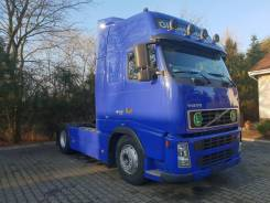 Volvo. Продам FH 460, 12 000куб. см., 25 000кг., 4x2