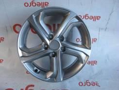 """Hyundai. 7.0x17"""", ET50"""
