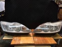 Продам передние фары от Ford Focus 2 рестайлинг