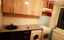 3-комнатная, улица Орджоникидзе 46. частное лицо, 70,0кв.м.