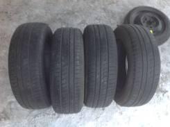 Pirelli Cinturato P1, 195/65/15