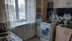 2-комнатная, улица Кирова 70. частное лицо, 44,0кв.м.