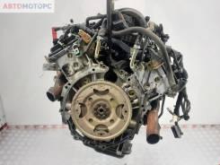 Двигатель Nissan Armada (TA60) 2006, 5.6 л, бензин (VK56DE)