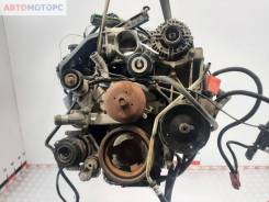 Двигатель Cadillac Escalade 2 2005, 6 л, бензин (LQ9)