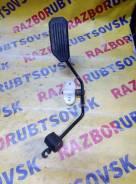 Педаль газа Toyota Corolla Fielder ZZE122 1ZZFE 78120-12340