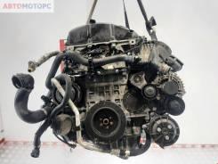 Двигатель BMW E90 (3 Series) 2006, 3 л, бензин (N52B30A)