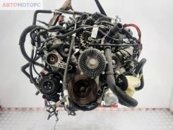 Двигатель Ford Explorer 4 2007, 4.6 л, бензин (T46USEM)