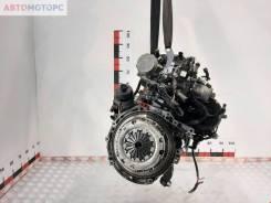 Двигатель Mini Cooper 2006, 1.6 л, бензин (N12 B16 A A005H842)