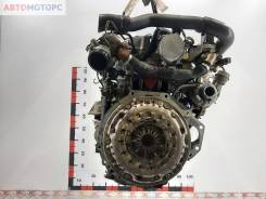 Двигатель Kia Carnival (Sedona) 2 2006, 2.9 л, дизель (J3)