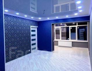 Качественный ремонт квартир ! Вы будите довольны. (Договор)