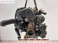 Двигатель Audi A4 B7 2006, 2 л, дизель (BRE 062171)