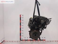 Двигатель Opel Astra H 2008, 1.3 л, дизель (Z13DTH)