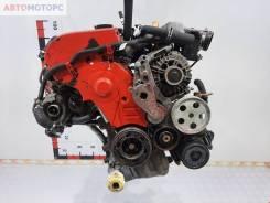 Двигатель Audi A4 B6 2004, 1.8 л, бензин (BEX)