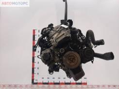 Двигатель Opel Astra J 2012, 1.3 л, дизель (A13DTE)