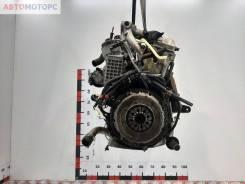Двигатель Mercedes Vito (Br638) 1997, 2.3 л, диз (601.942 00598825)