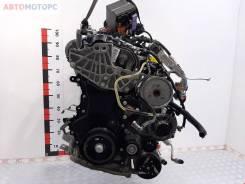 Двигатель Renault Espace 4 2008, 2 л, дизель (M9R740)