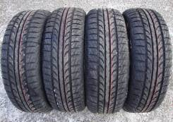 Tunga Zodiak-2 PS-7, 185/70 R14 92T