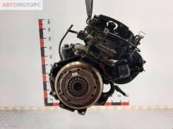 Двигатель Opel Zafira B 2010, 1.8 л, бензин (A18XER не читается)