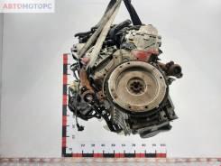 Двигатель Ford Explorer 2 2000, 4 л, бензин (99X)