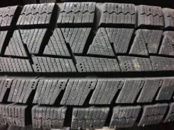 Bridgestone Blizzak Revo GZ, 155/80 R13