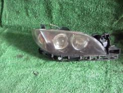 Продам Фара Mazda Axela, BK5P; BK3P; BKEP; P2952 [